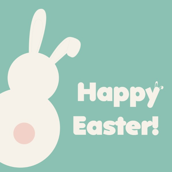 happy easter_ip_lsj20180315