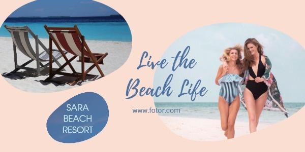 beach_wl_20190905