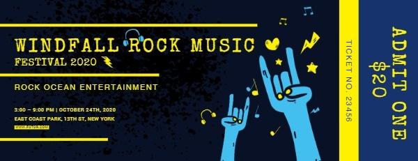 rock_wl_20181012