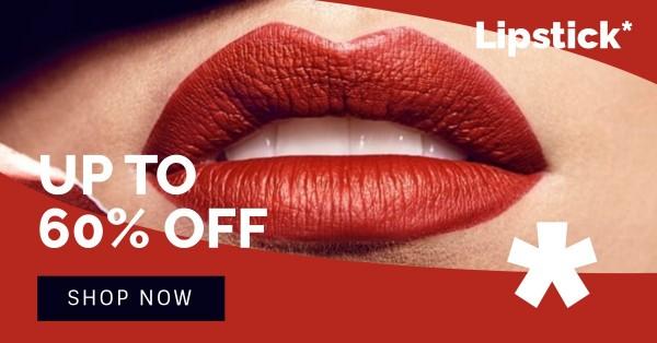 039_lipstick_lsj_20200622