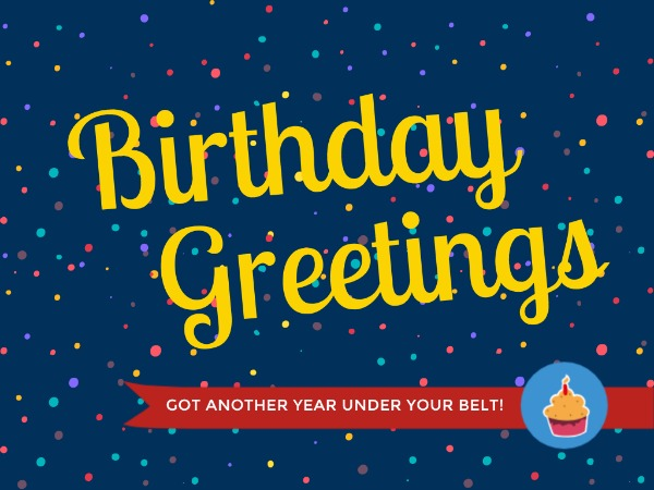 Birthday  Greetings_copy_cl_2070213