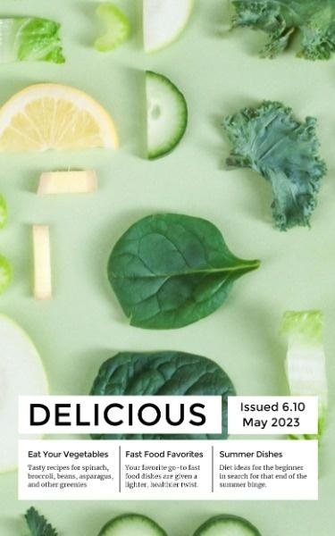 delicious3_lsj_20200805