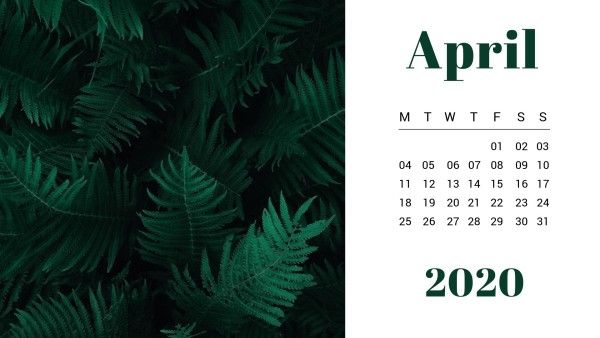 calendar_tm_200403_1