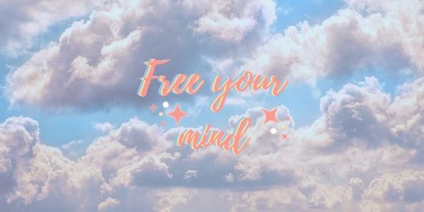 mind_wl_20190118