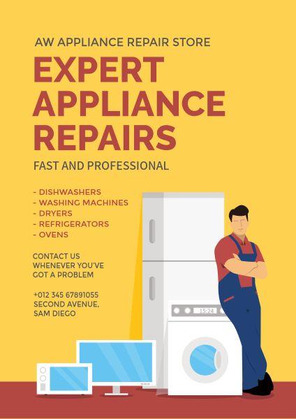 freelancer_20190703_appliance