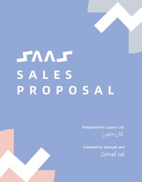 15proposal_wl_20200605