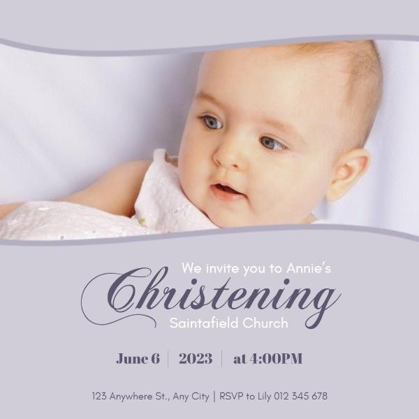 Christening_lsj_20190530
