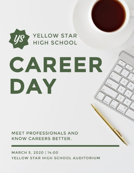career_wl_20191226