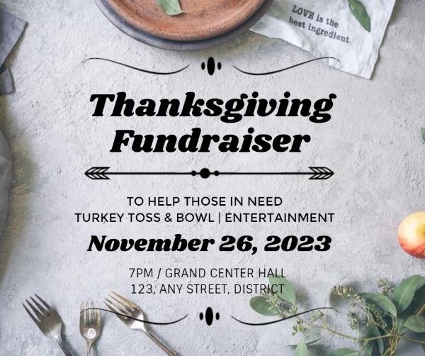 fundraiser_wl_20191018