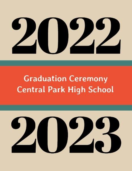毕业3_ls_20200610