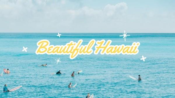 hawaii_lsj_20210219