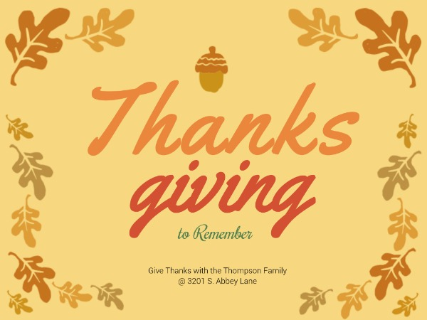 thanks giving_copy_cl_2070209