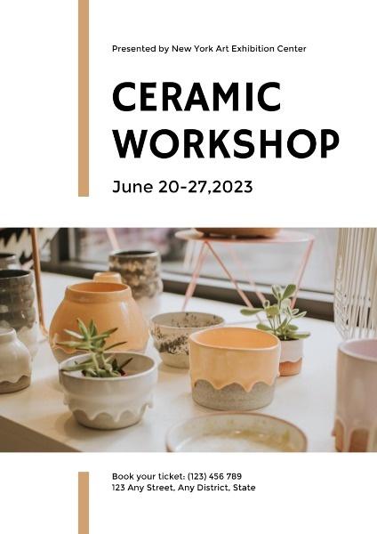 ceramic_lsj_20200513