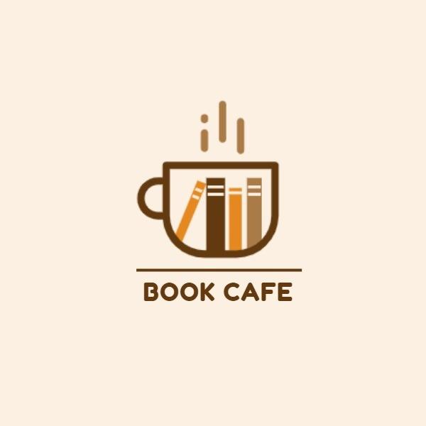 咖啡logo_tm_190527