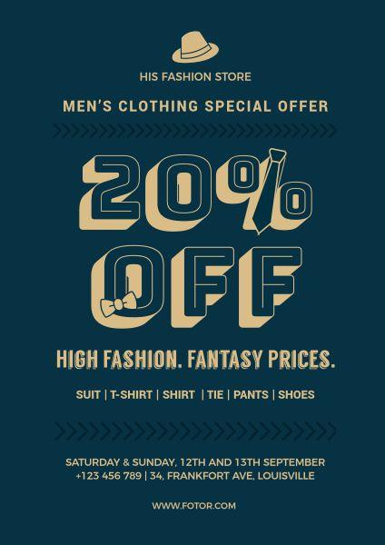 freelancer_20190214_men's clothing