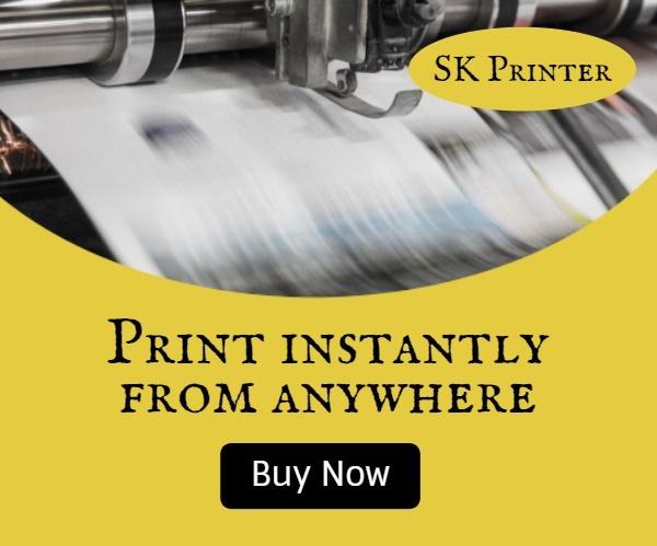 print_wl_20200116