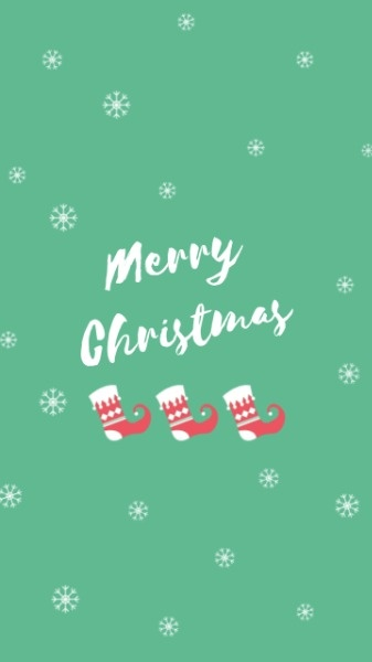 christmas underwear_hyx_20181123_01