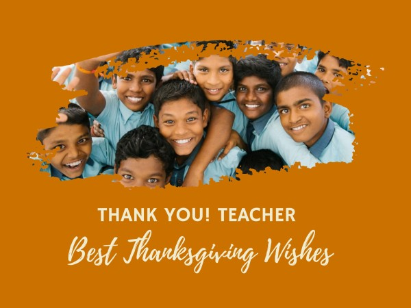 thank teacher_wl_20201109