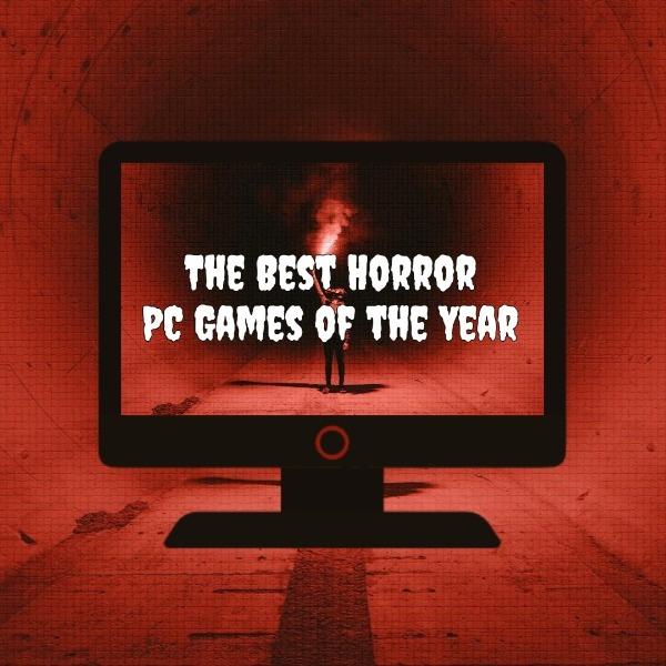 horror_lsj_20181221