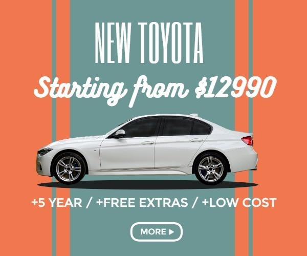 Toyota_wl_20190517
