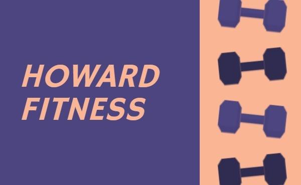 howard_lsj_20200428