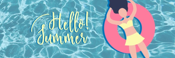 hello summer_eh_lsj20180523