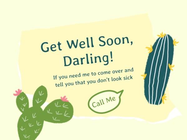darling_wl_20210329