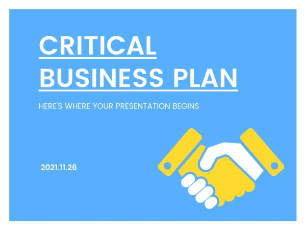 business plan-tm-201207