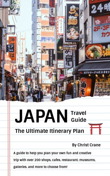 travel guide_lsj_20191031