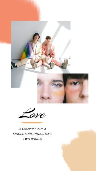 love_lsj_20210219_tm同步
