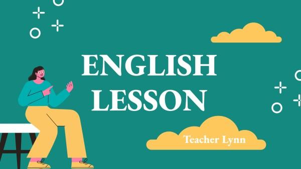 English_wl_20210517