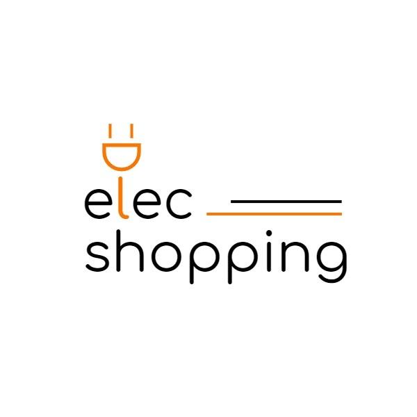 elec_wl_20200213