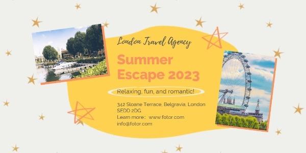 escape_lsj_20190430