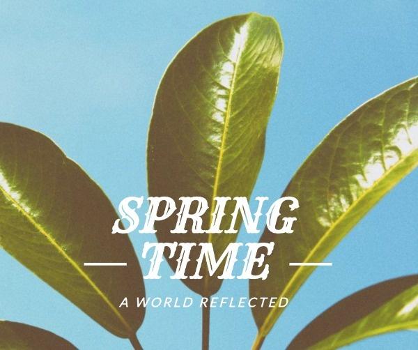 springtime1_wl_20170317