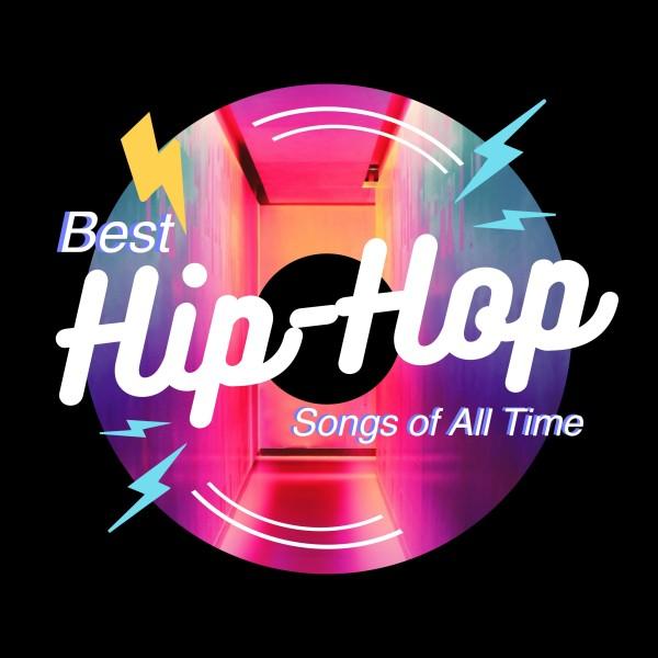 hiphop_lsj_20190328