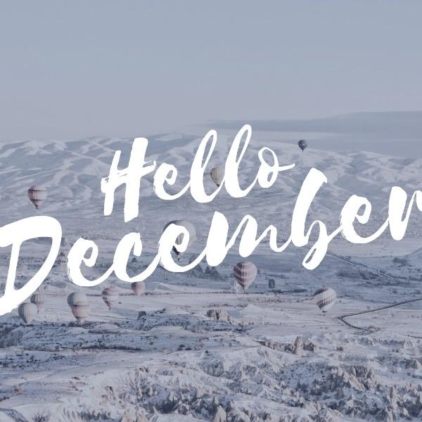 December_wl_20181204