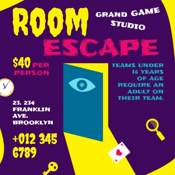 room_wl_20190328