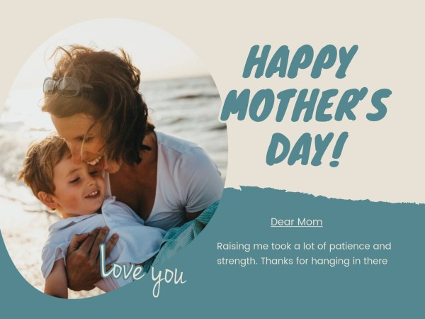 mother's day4-tm-210322