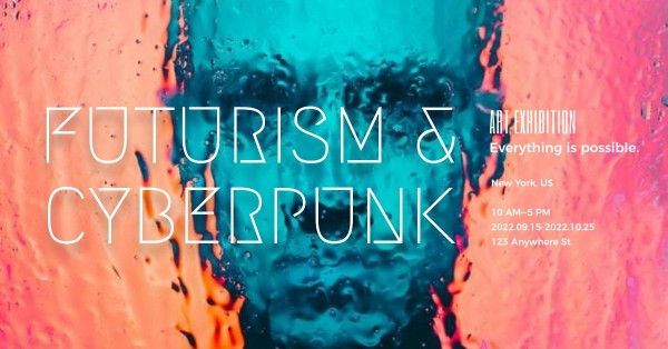 futurism_wl_20210111