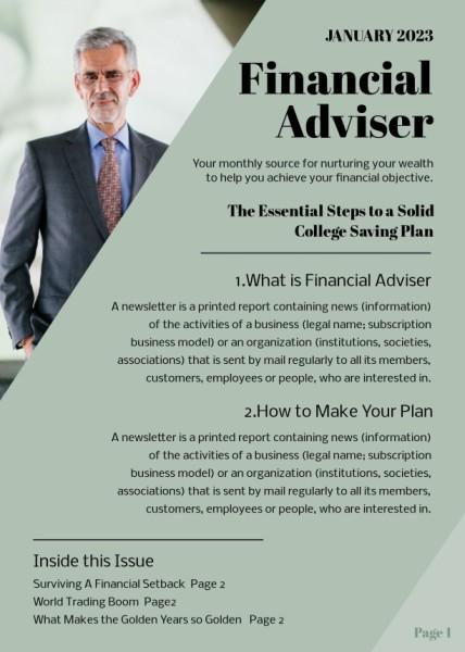 adviser_lsj_20190709