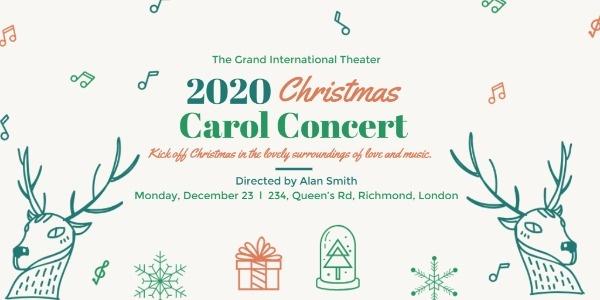 concert5_wl_20181204