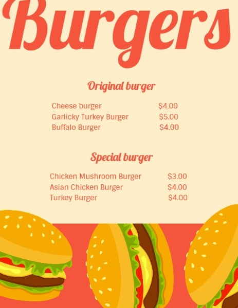 burgers_wl_20200520