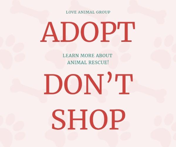 adopt_lsj_20200723