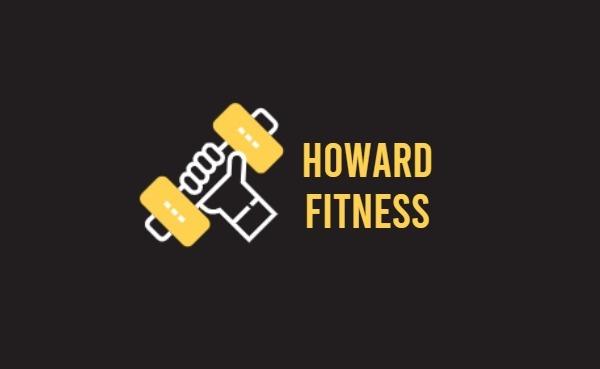 fitness_wl_20200428