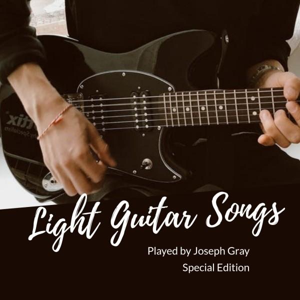 guitar_wl_20200930