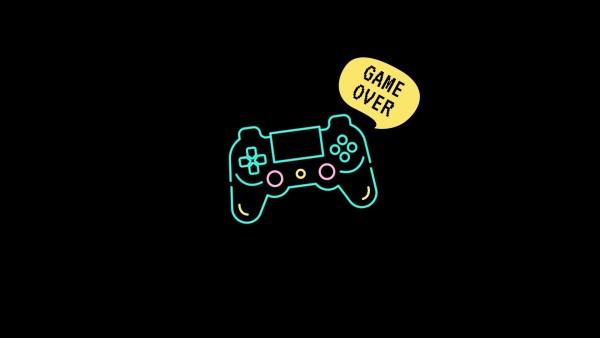 gaming_wl_20201221