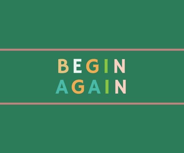 begin_lsj_20191226