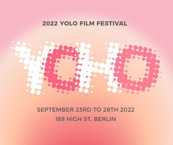 festival_wl_20201109