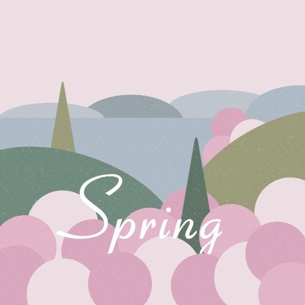 春_hyx_20190411