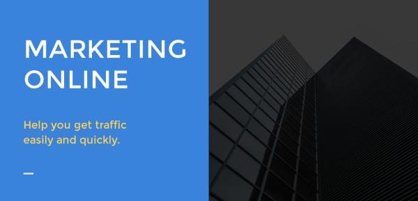 07在线营销咨询服务_ls_20200602